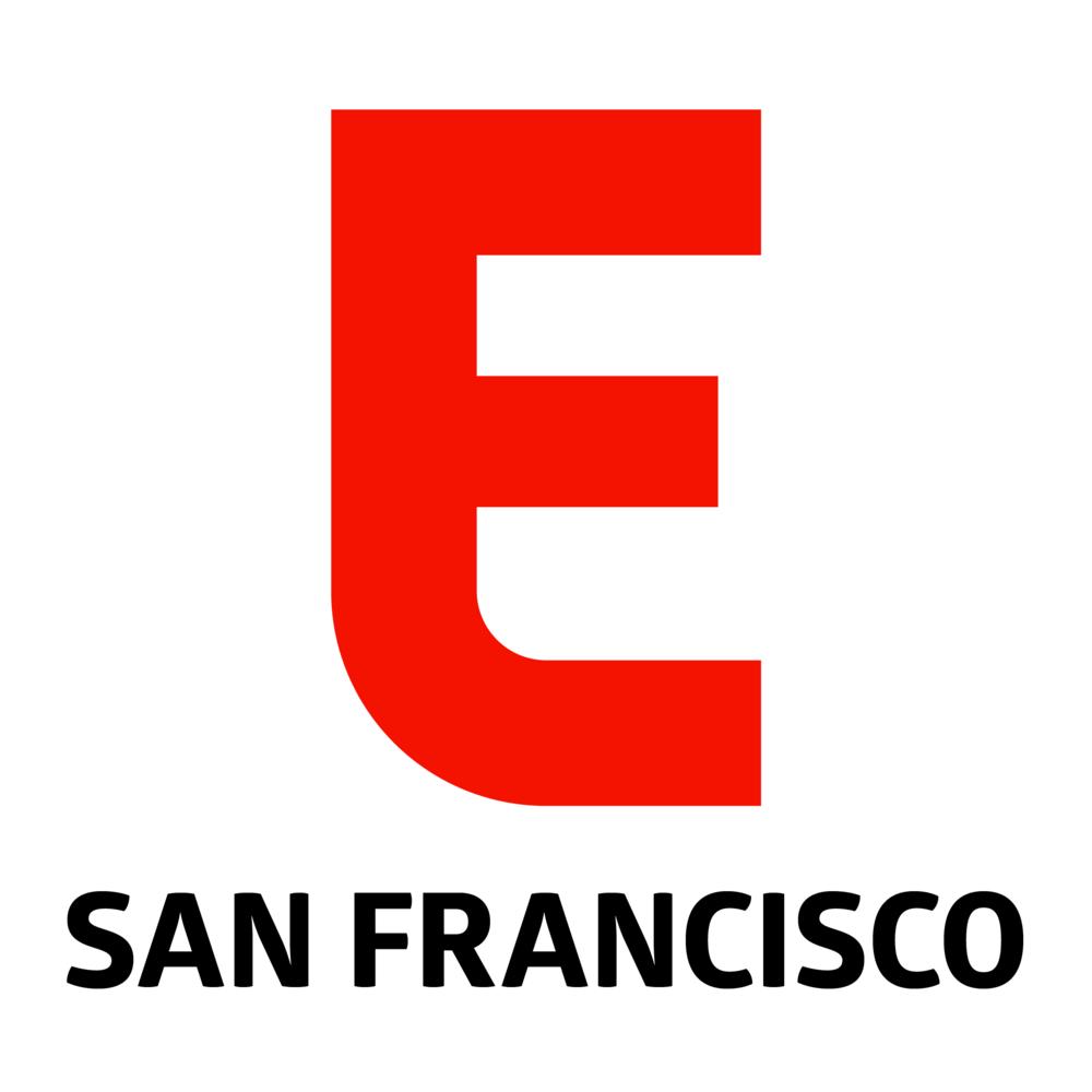 eater logo.png