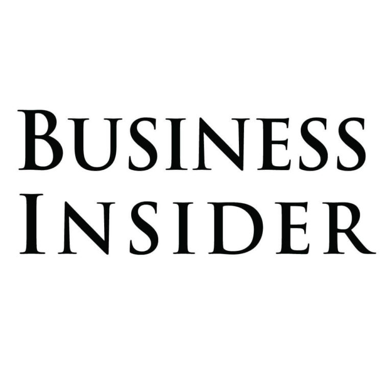 business-insider-logo-black-768x767.jpg