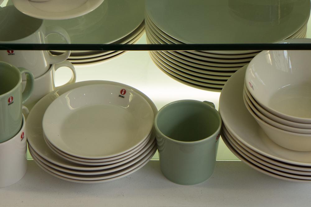Iittala green ware.jpg