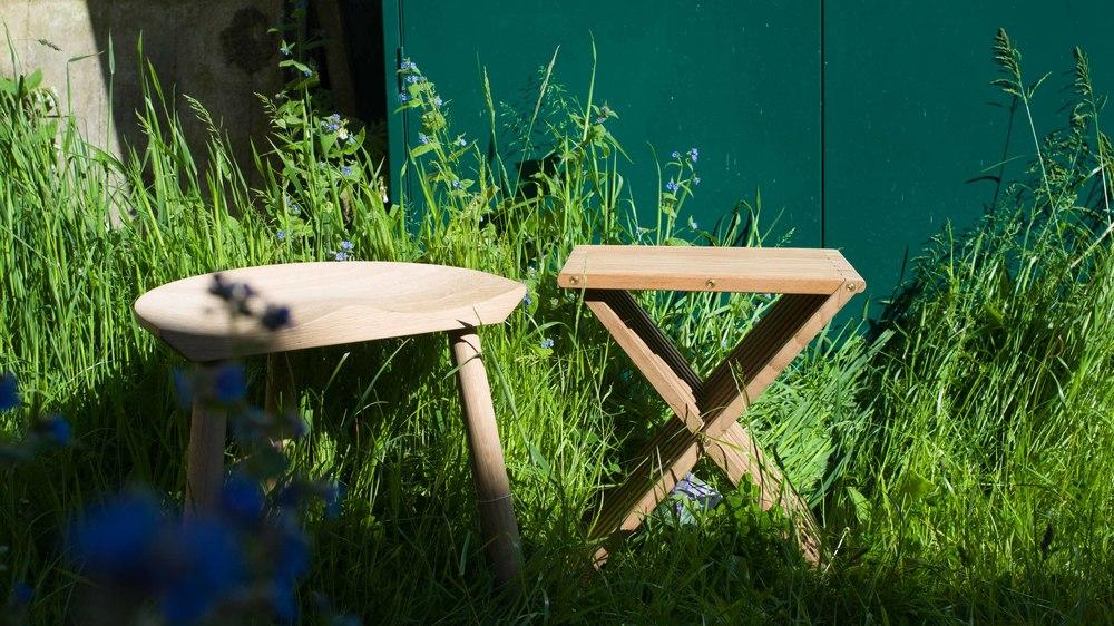 Skagerak stools.jpg