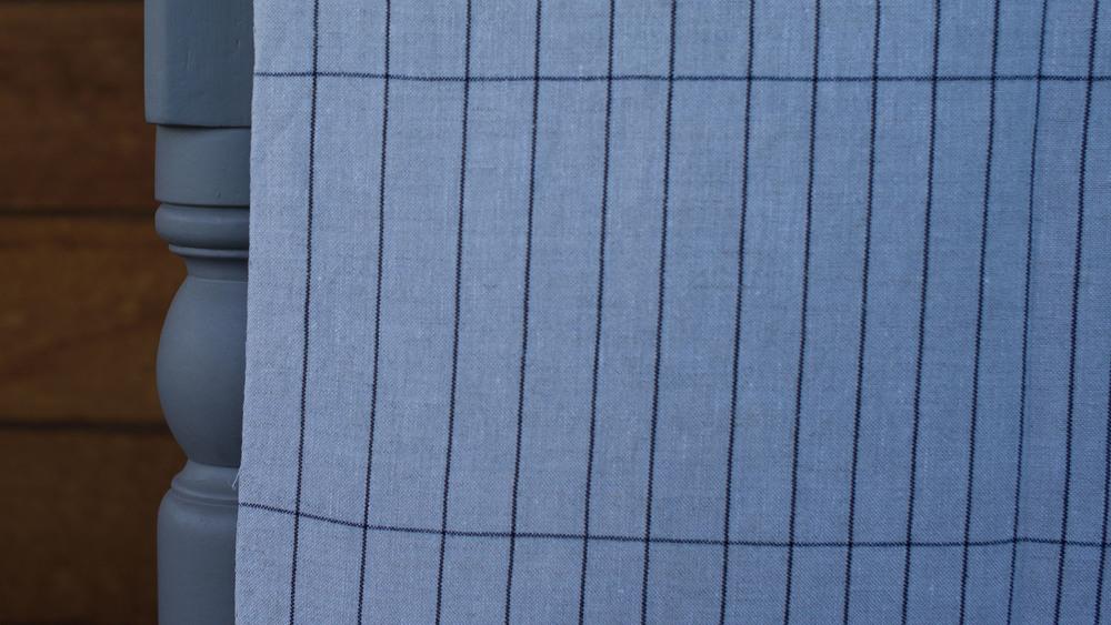 Klassbol Linen.jpg