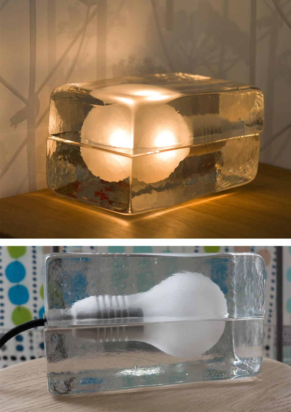 DHS Lamps2.jpg