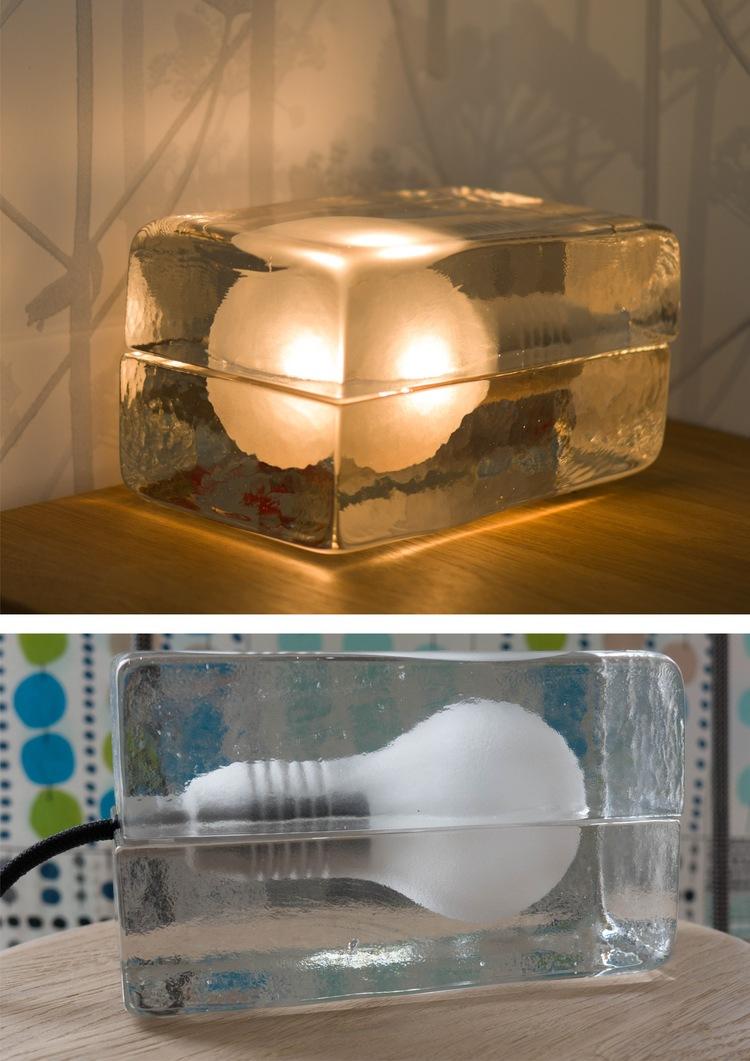 lighting from Design House Stockholm — danish design review