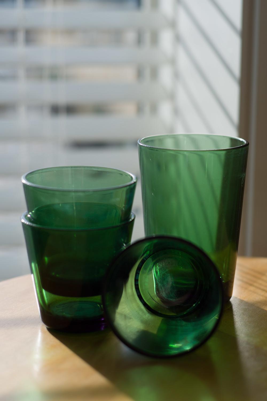 My glasses from Iittala.jpg