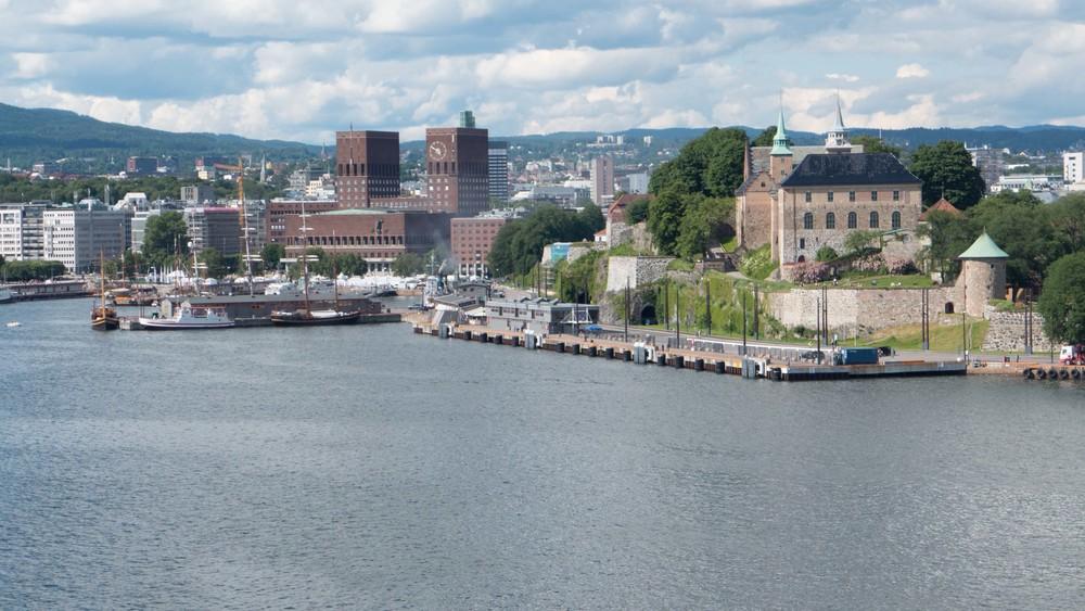 Oslo 1.jpg