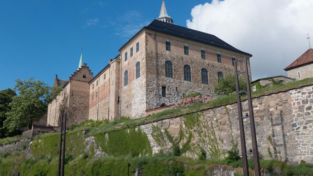 Oslo 4.jpg