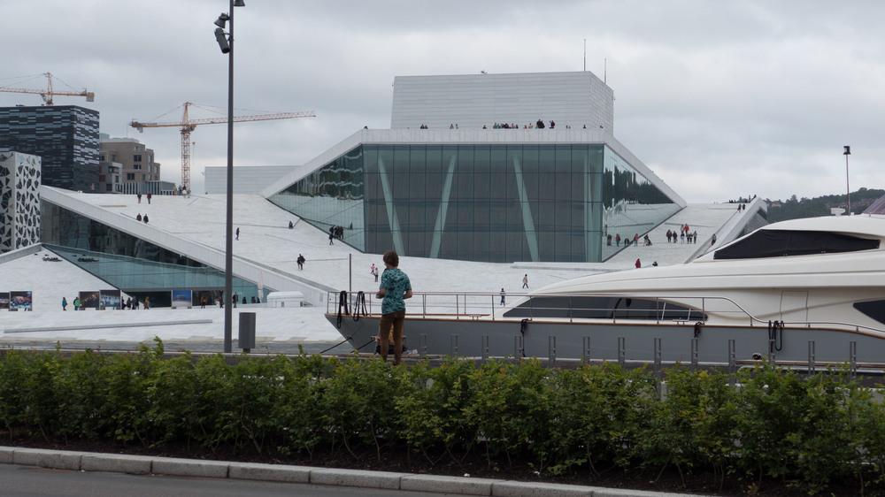 Oslo 9.jpg
