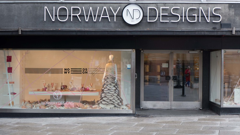 Norway Designs.jpg