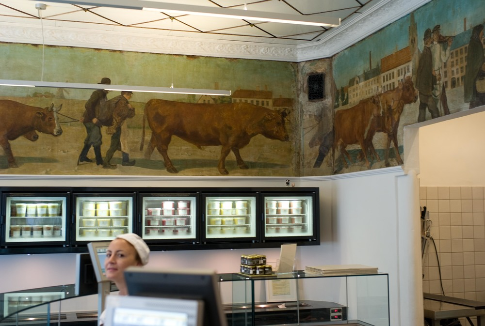 Butchers shop 1.jpg