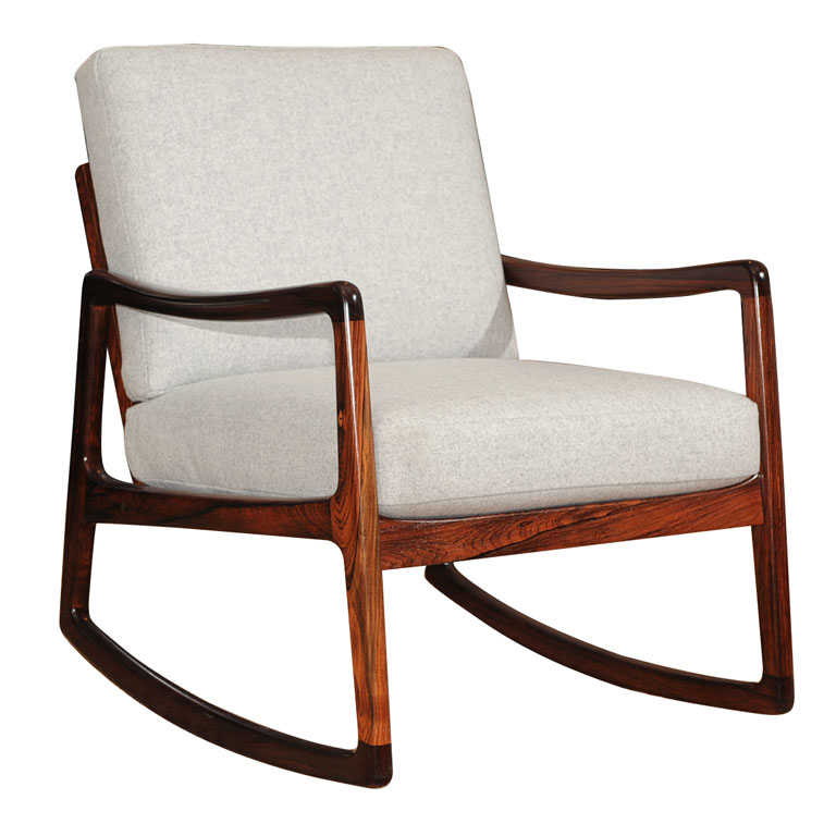 Wanscher Rocking Chair 1951.jpg