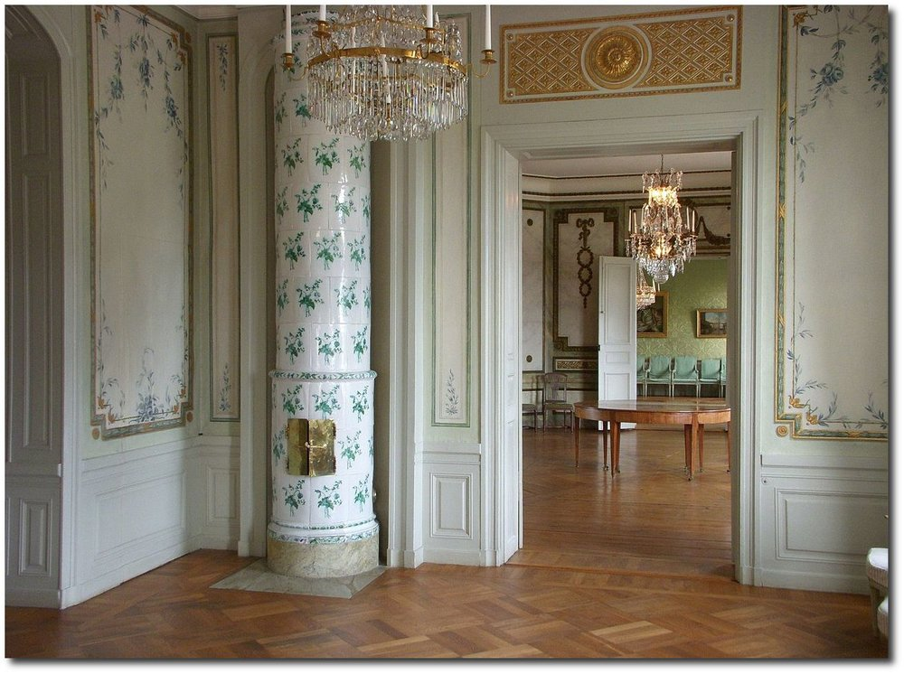 gustavian-swedish-and-french-country-charm-axsoris.jpg