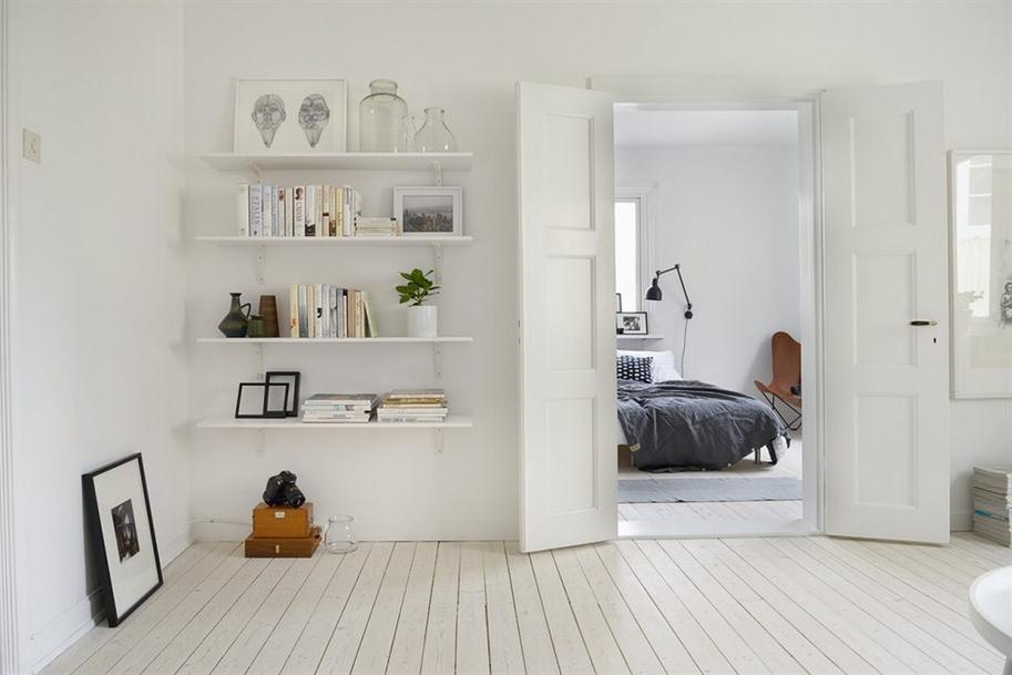 Haga Nygata towards bedroom.jpg