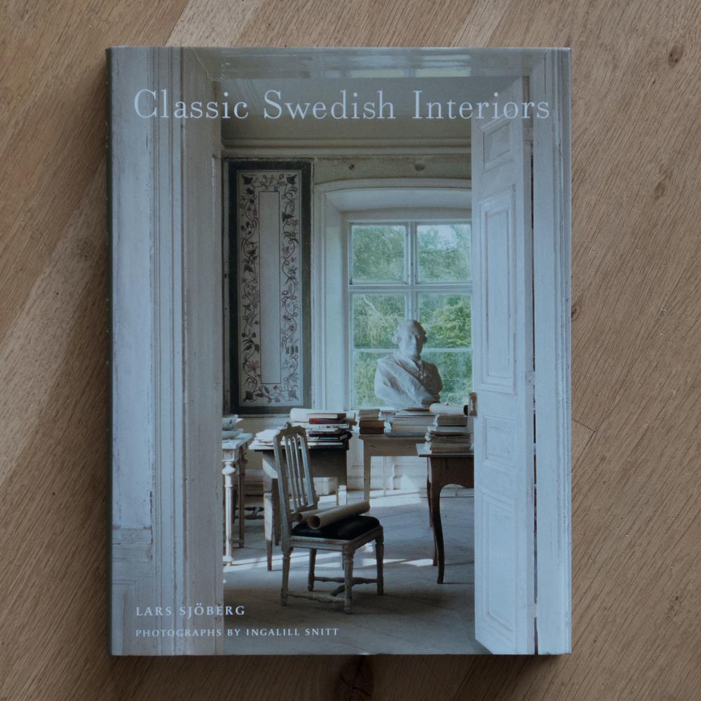Classic Swedish Interiors cover.jpg