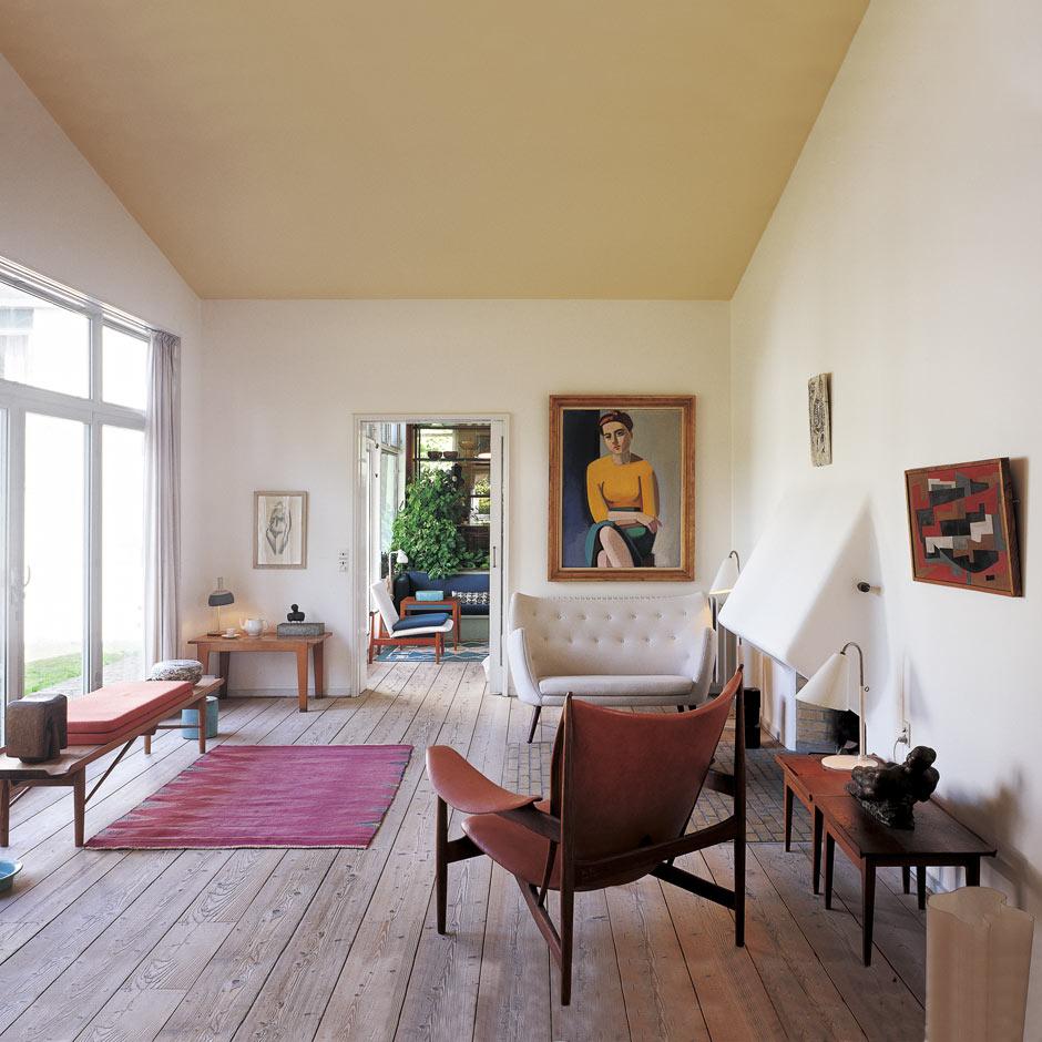 finn-juhl-interior-001.jpg