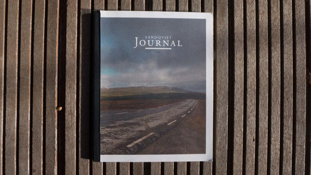Sandqvist Journal-1.jpg