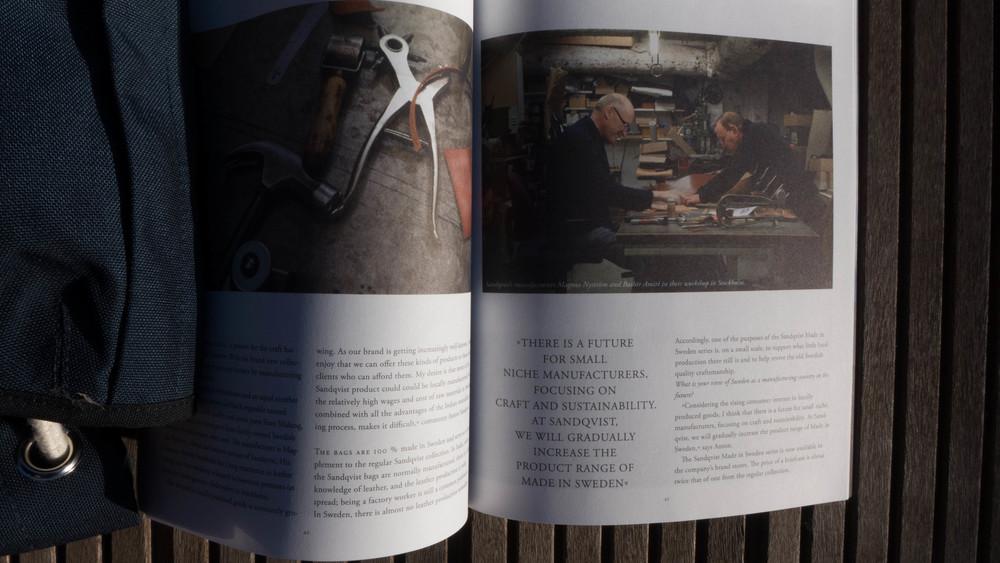 Sandqvist Journal-2.jpg