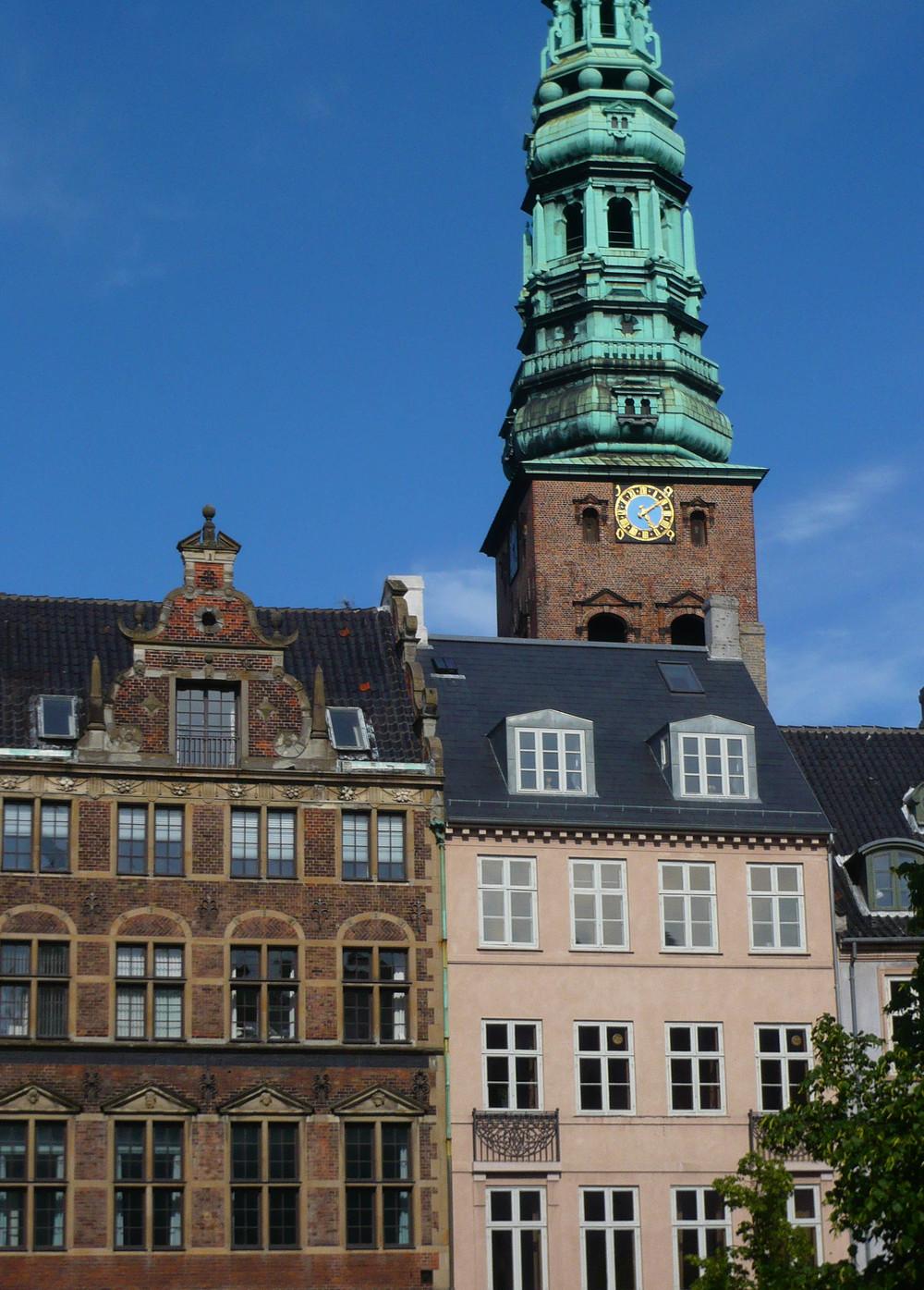 1 Copenhagen materials.jpg