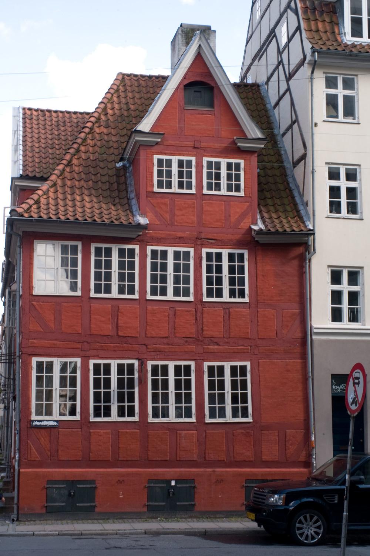3 Copenhagen colours.jpg
