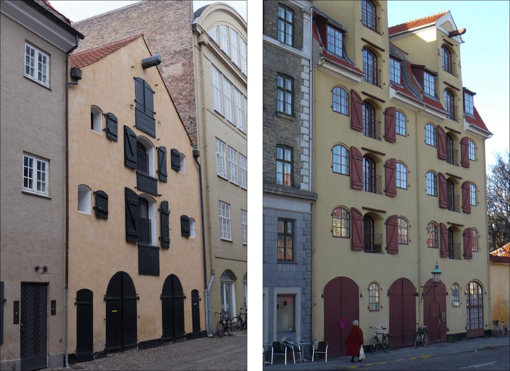 7 Shutters Copenhagen.jpg