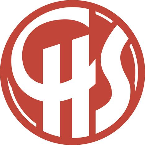 Logo by Wegner