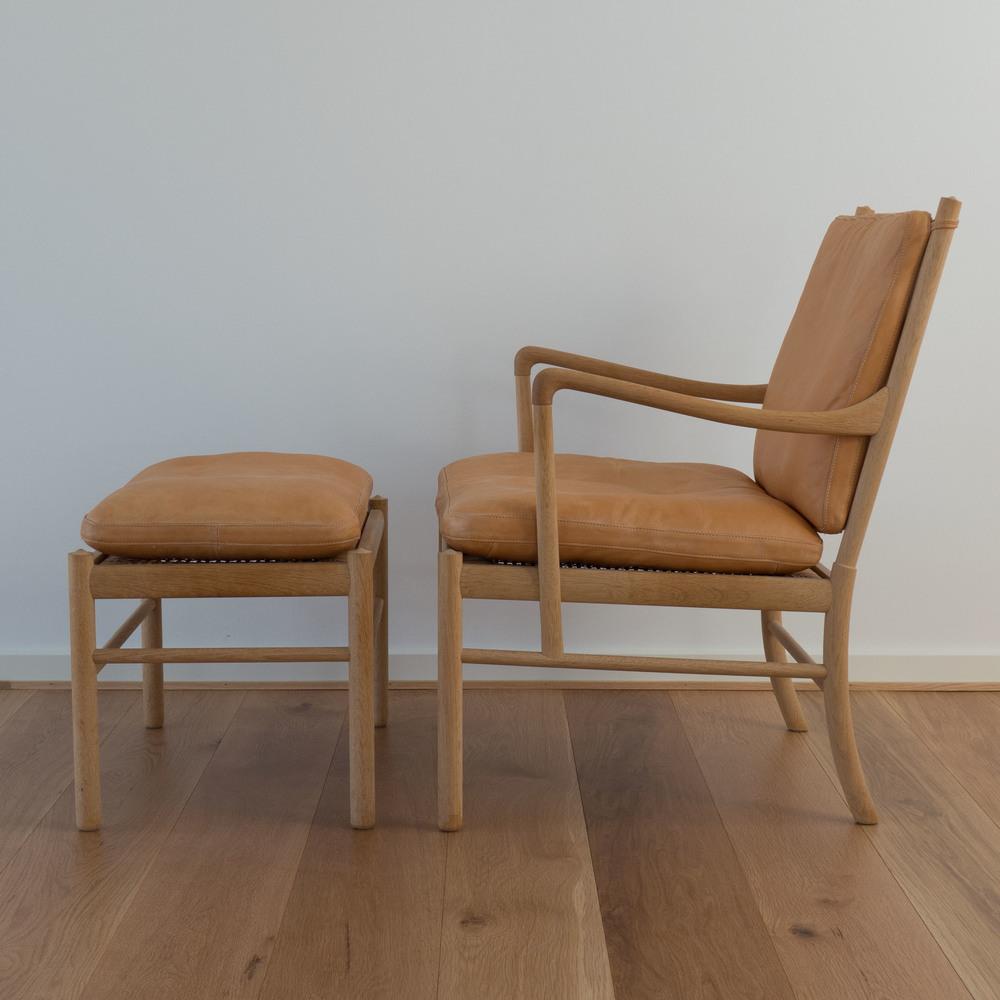 Wanscher Chair from side.jpg