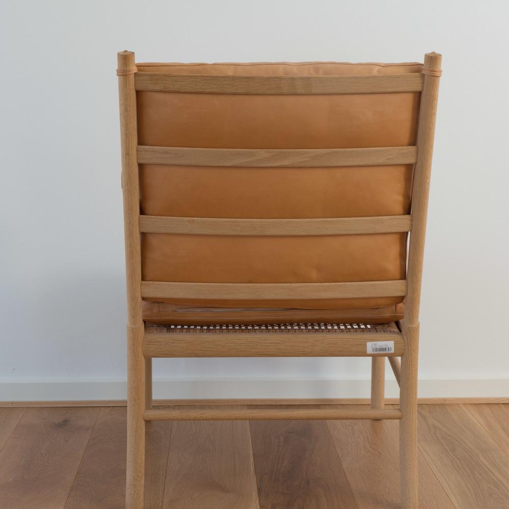 Wanscher Chair from back.jpg