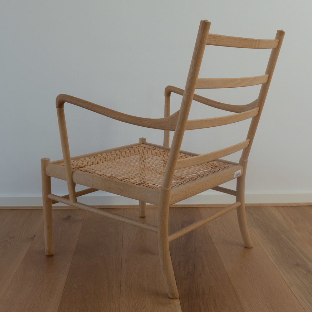 Wanscher Chair without cushions.jpg