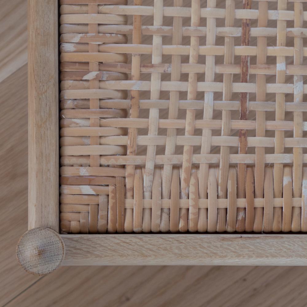 Wanscher foot stool detail.jpg