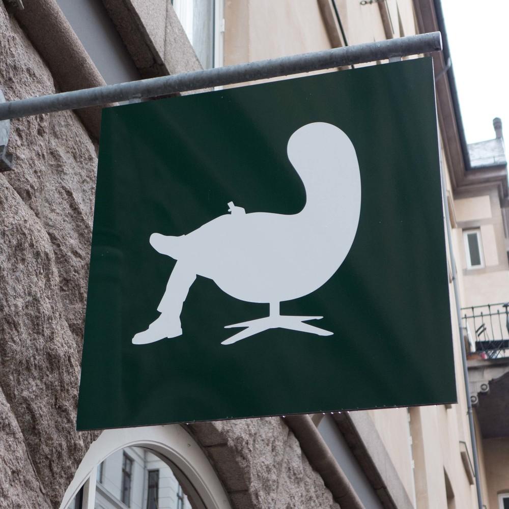 Copenhagen lettering_-3.jpg
