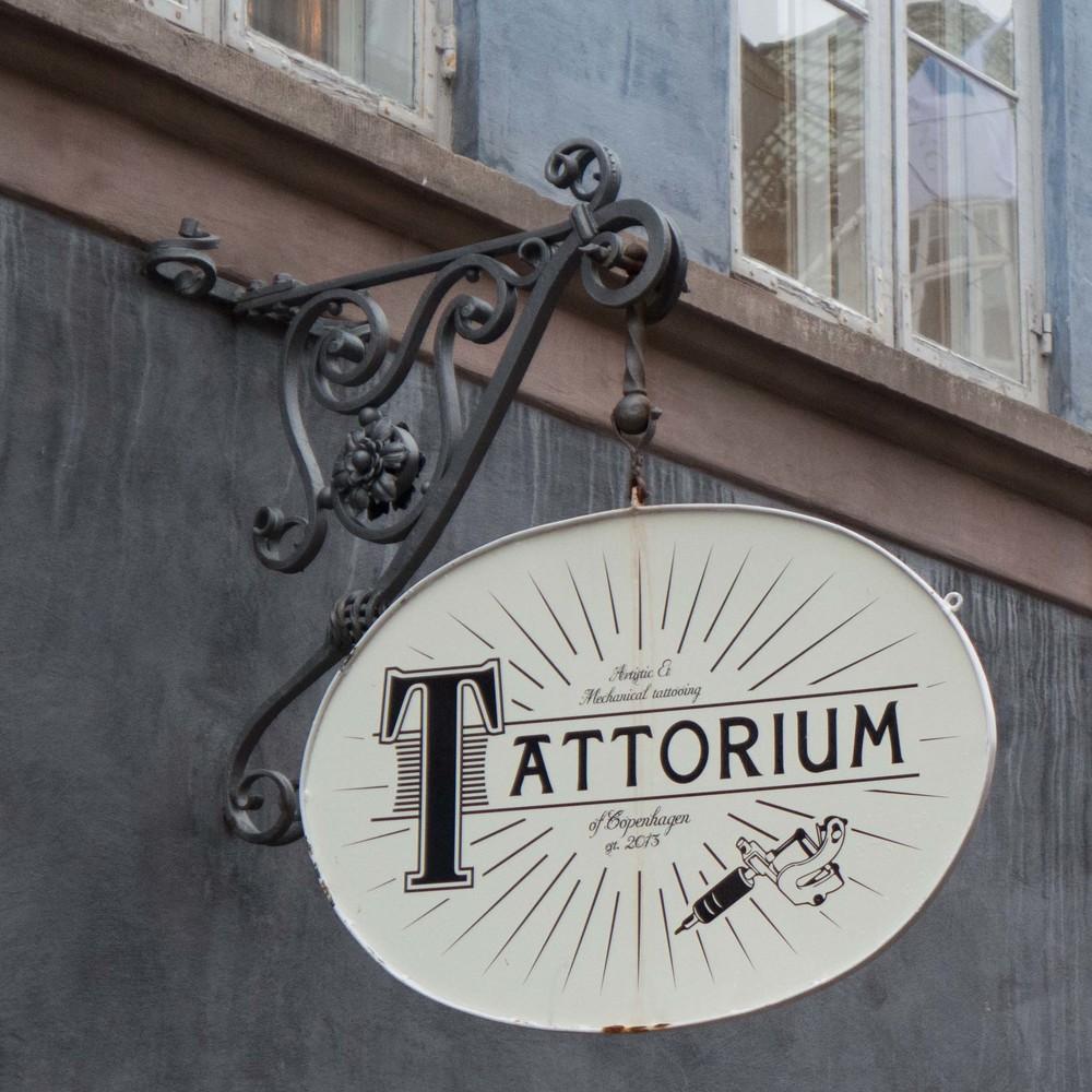 Copenhagen lettering_-9.jpg