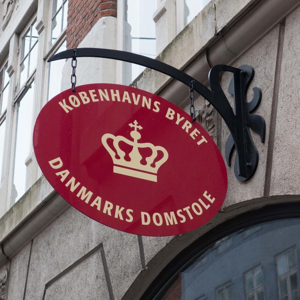 Copenhagen lettering_-8.jpg