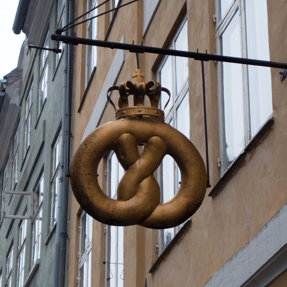 Copenhagen lettering_-13.jpg