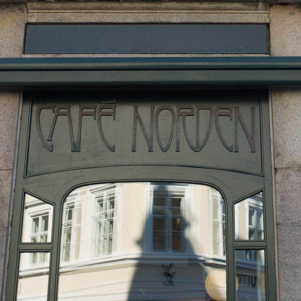 City lettering-17.jpg