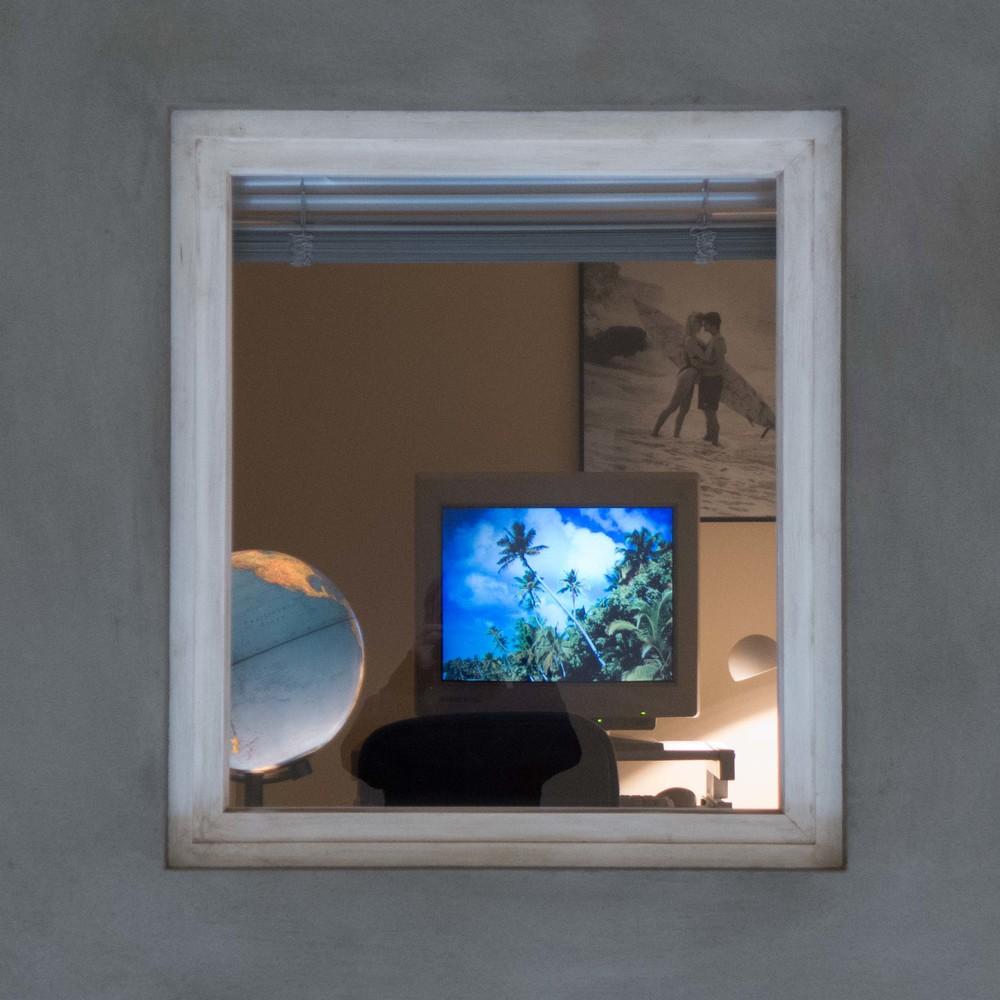 Kunst-9.jpg