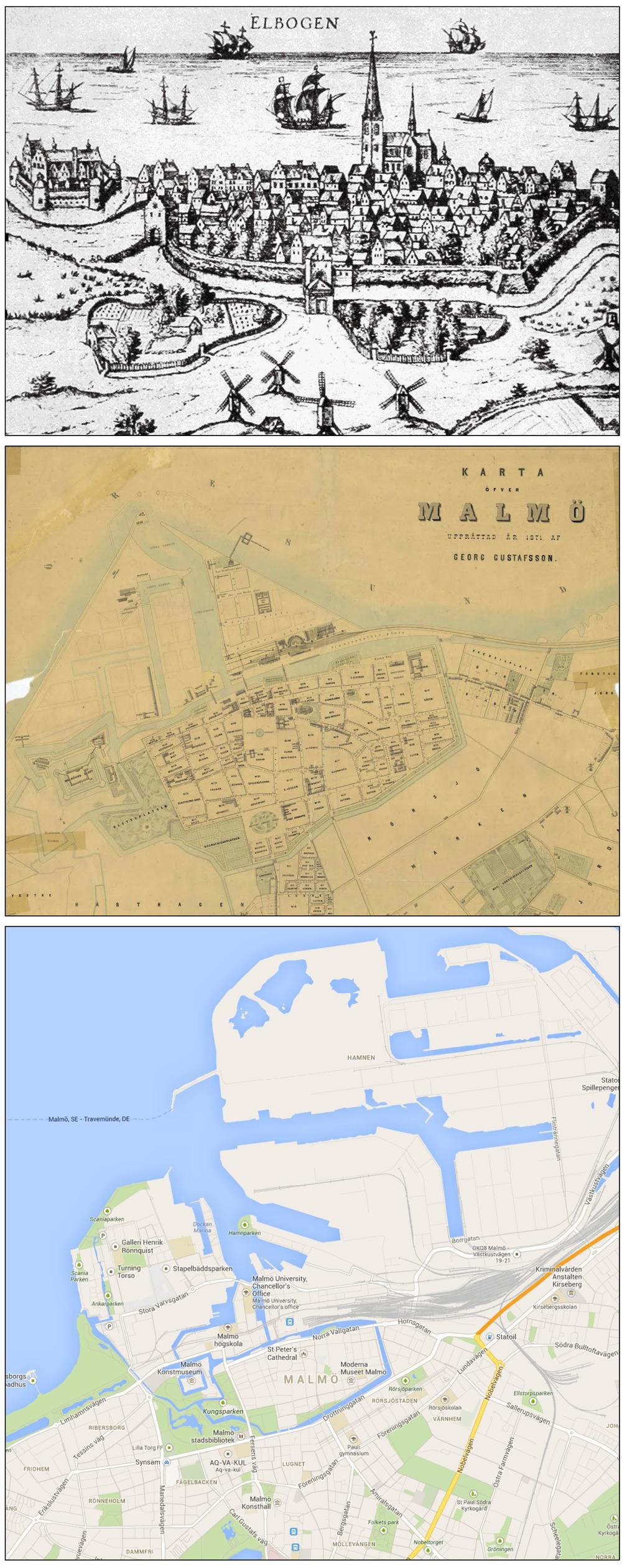 Malmo maps.jpg