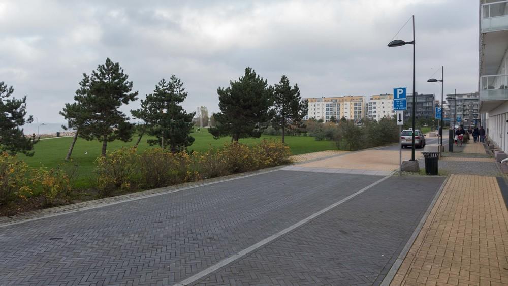 Malmo north park.jpg
