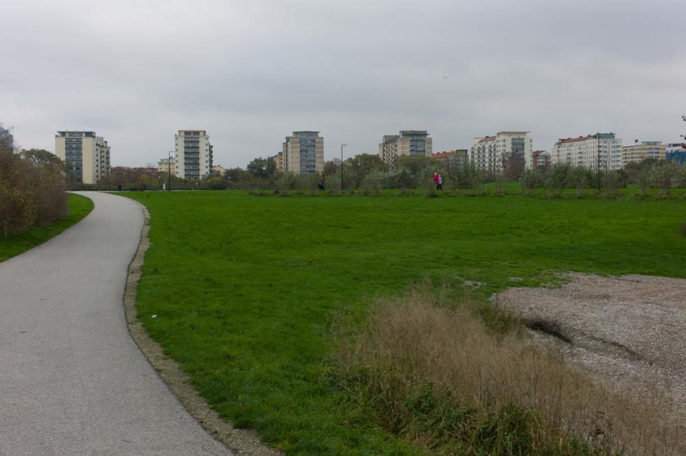 Malmo south park.jpg