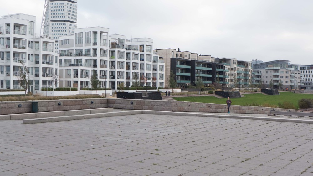 Malmo Apartment 2.jpg