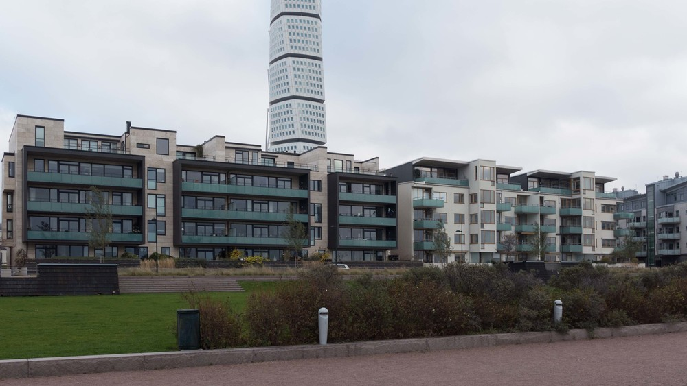 Malmo Apartment 1.jpg