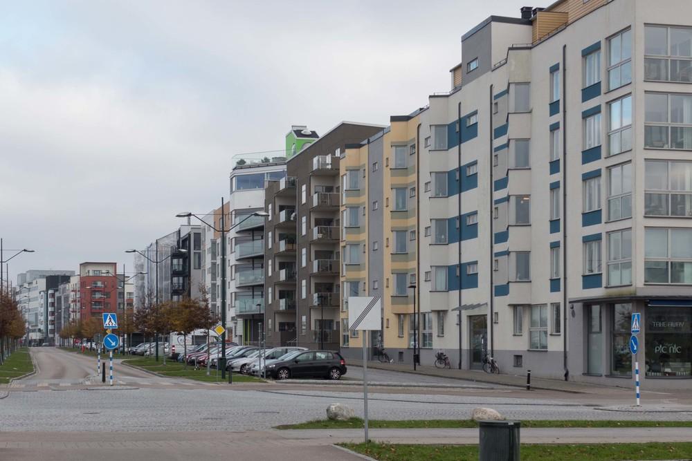 Malmo Apartment 4.jpg