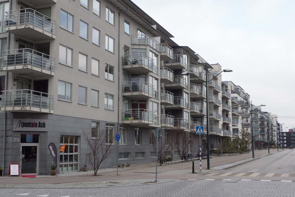 Malmo Apartment 5.jpg