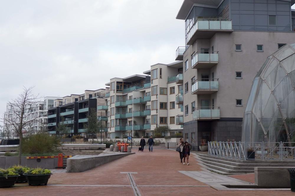 Malmo Apartment 6.jpg