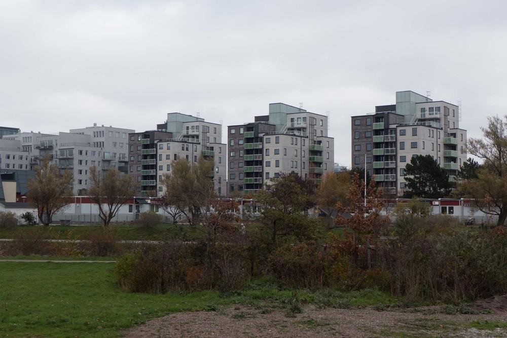 Malmo Apartment 8.jpg