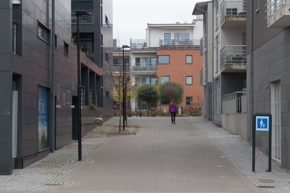 Malmo courtyard 5.jpg