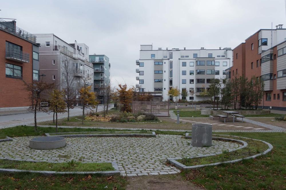 Malmo courtyard 6.jpg