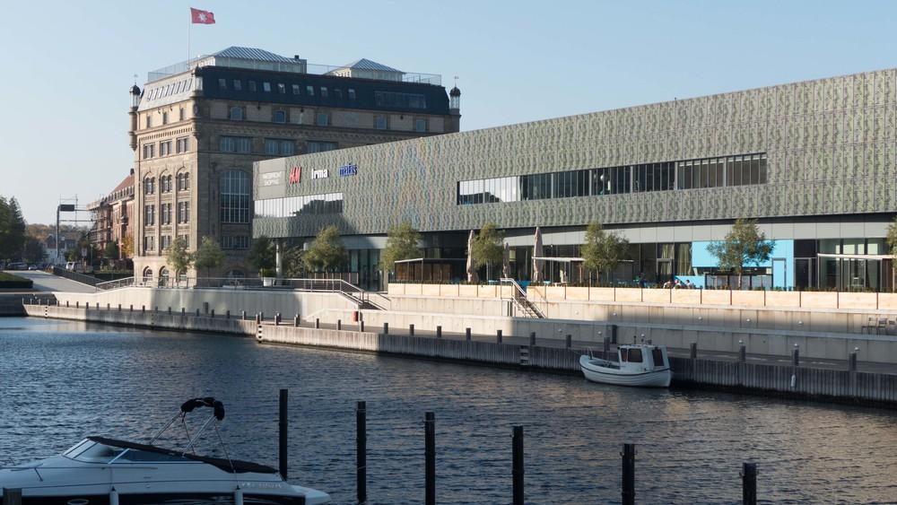 Copenhagen Tuborg-5.jpg