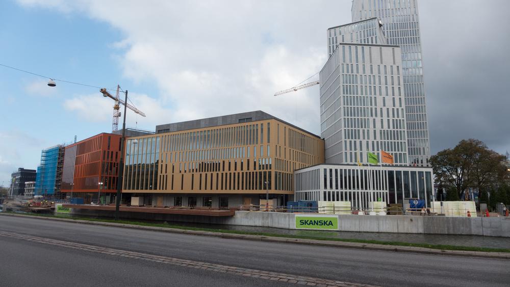 New office buildings.jpg