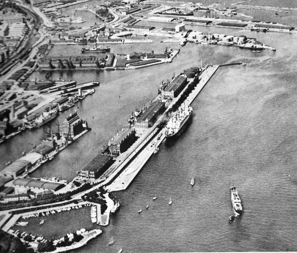 København havn 46-1..png