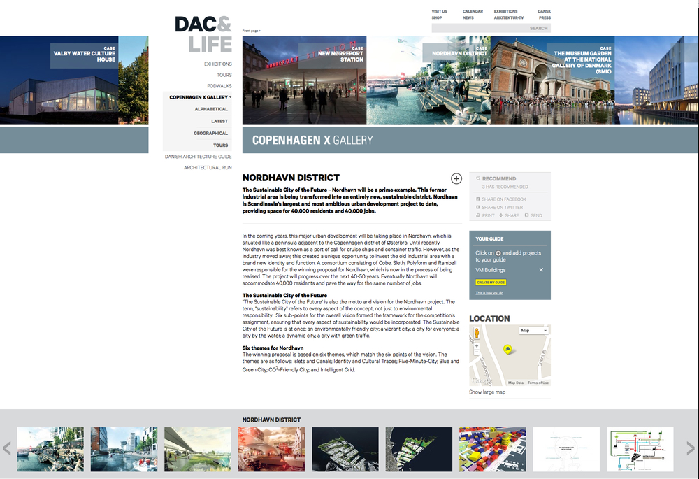 DAC site 1 copy.jpg