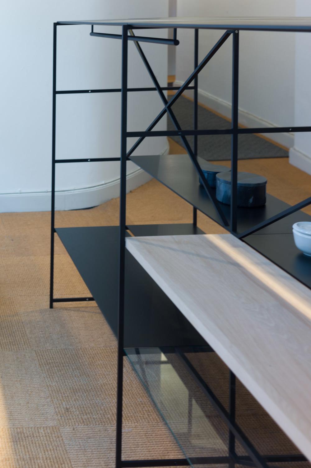 ma u studio danish design review. Black Bedroom Furniture Sets. Home Design Ideas